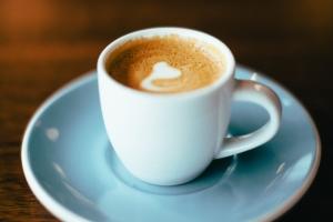 Kom op de koffie! Dorpshuis Zeeland